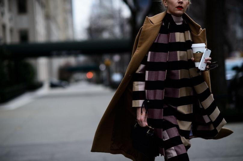 Le-21eme-Adam-Katz-Sinding-New-York-Fashion-Week-Fall-Winter-2016-2017_AKS2947