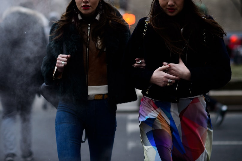 Le-21eme-Adam-Katz-Sinding-New-York-Fashion-Week-Fall-Winter-2016-2017_AKS3697