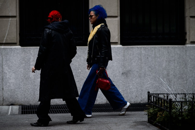 Le-21eme-Adam-Katz-Sinding-New-York-Fashion-Week-Fall-Winter-2016-2017_AKS3670
