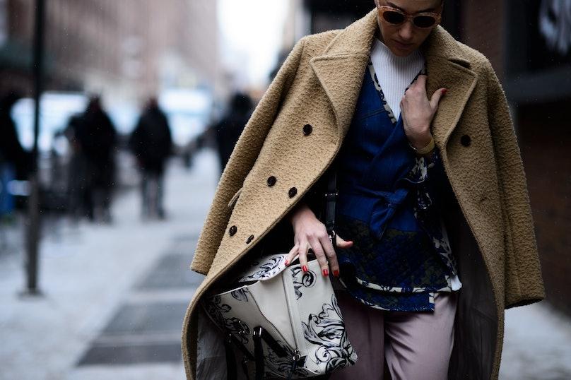 Le-21eme-Adam-Katz-Sinding-New-York-Fashion-Week-Fall-Winter-2016-2017_AKS4160