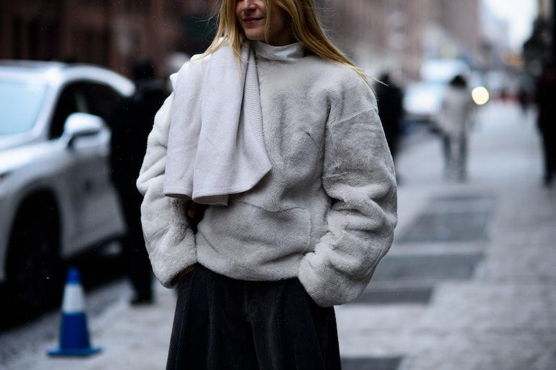 Le-21eme-Adam-Katz-Sinding-New-York-Fashion-Week-Fall-Winter-2016-2017_AKS4178