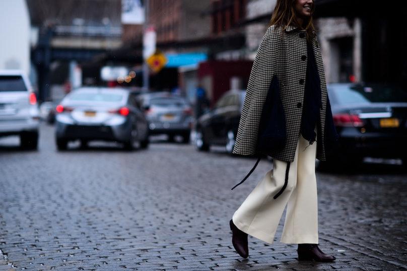 Le-21eme-Adam-Katz-Sinding-New-York-Fashion-Week-Fall-Winter-2016-2017_AKS4399