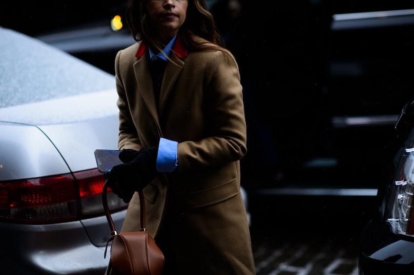 Le-21eme-Adam-Katz-Sinding-New-York-Fashion-Week-Fall-Winter-2016-2017_AKS4500