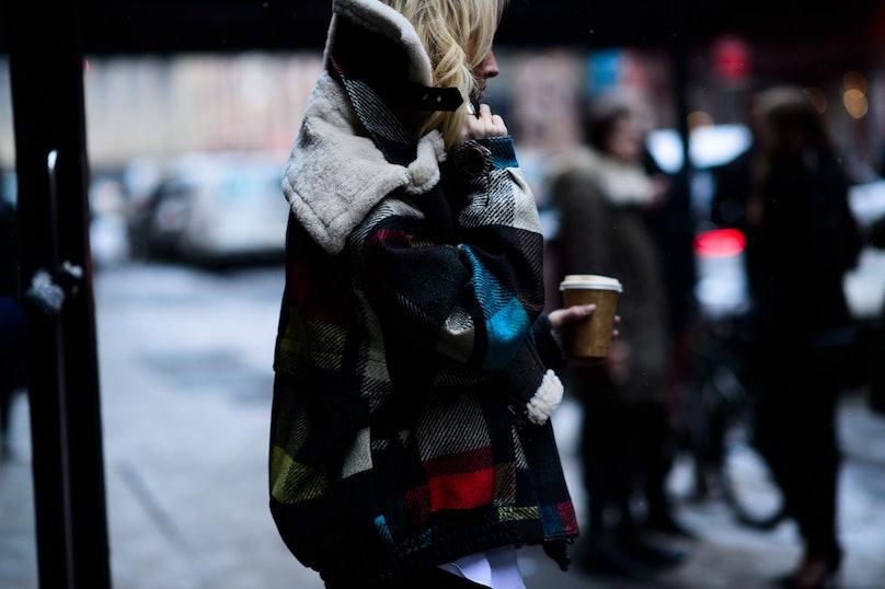 Le-21eme-Adam-Katz-Sinding-New-York-Fashion-Week-Fall-Winter-2016-2017_AKS4389