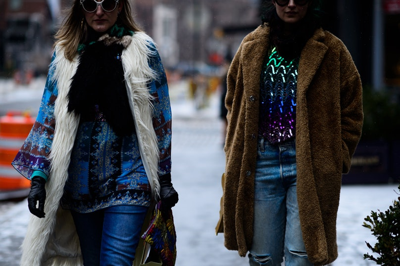 Le-21eme-Adam-Katz-Sinding-New-York-Fashion-Week-Fall-Winter-2016-2017_AKS4517