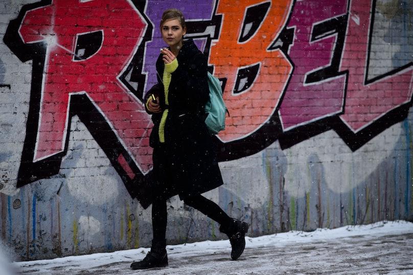 Le-21eme-Adam-Katz-Sinding-New-York-Fashion-Week-Fall-Winter-2016-2017_AKS6537