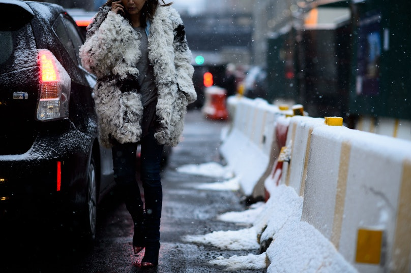 Le-21eme-Adam-Katz-Sinding-New-York-Fashion-Week-Fall-Winter-2016-2017_AKS6485