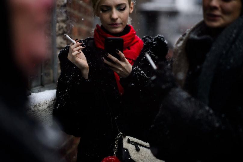 Le-21eme-Adam-Katz-Sinding-New-York-Fashion-Week-Fall-Winter-2016-2017_AKS6709