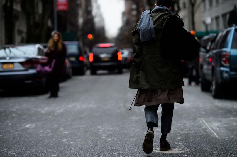 Le-21eme-Adam-Katz-Sinding-New-York-Fashion-Week-Fall-Winter-2016-2017_AKS3013