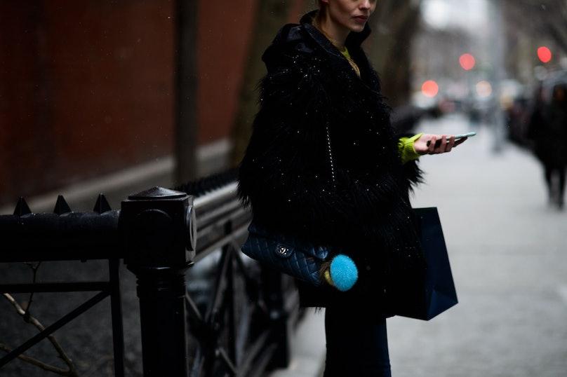 Le-21eme-Adam-Katz-Sinding-New-York-Fashion-Week-Fall-Winter-2016-2017_AKS4089