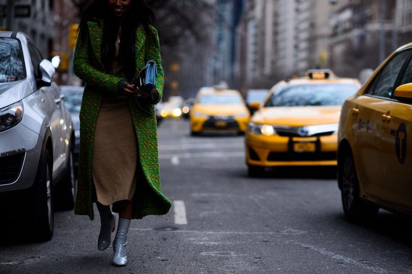 Le-21eme-Adam-Katz-Sinding-New-York-Fashion-Week-Fall-Winter-2016-2017_AKS3494