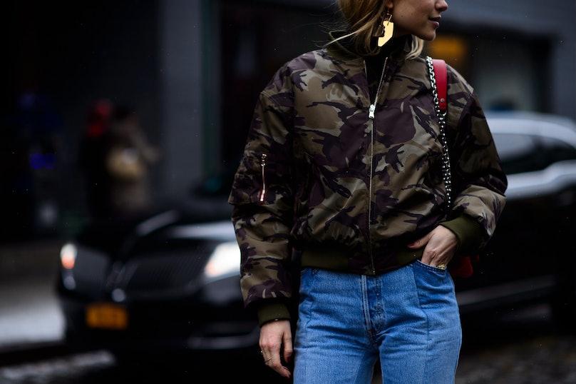 Le-21eme-Adam-Katz-Sinding-New-York-Fashion-Week-Fall-Winter-2016-2017_AKS4474