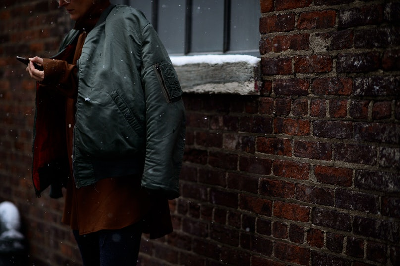 Le-21eme-Adam-Katz-Sinding-New-York-Fashion-Week-Fall-Winter-2016-2017_AKS6480