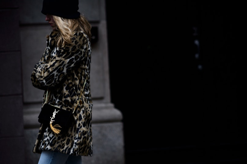 Le-21eme-Adam-Katz-Sinding-New-York-Fashion-Week-Fall-Winter-2016-2017_AKS3416