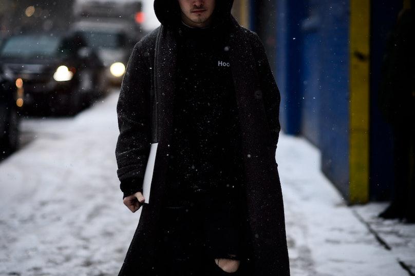 Le-21eme-Adam-Katz-Sinding-New-York-Fashion-Week-Fall-Winter-2016-2017_AKS6506