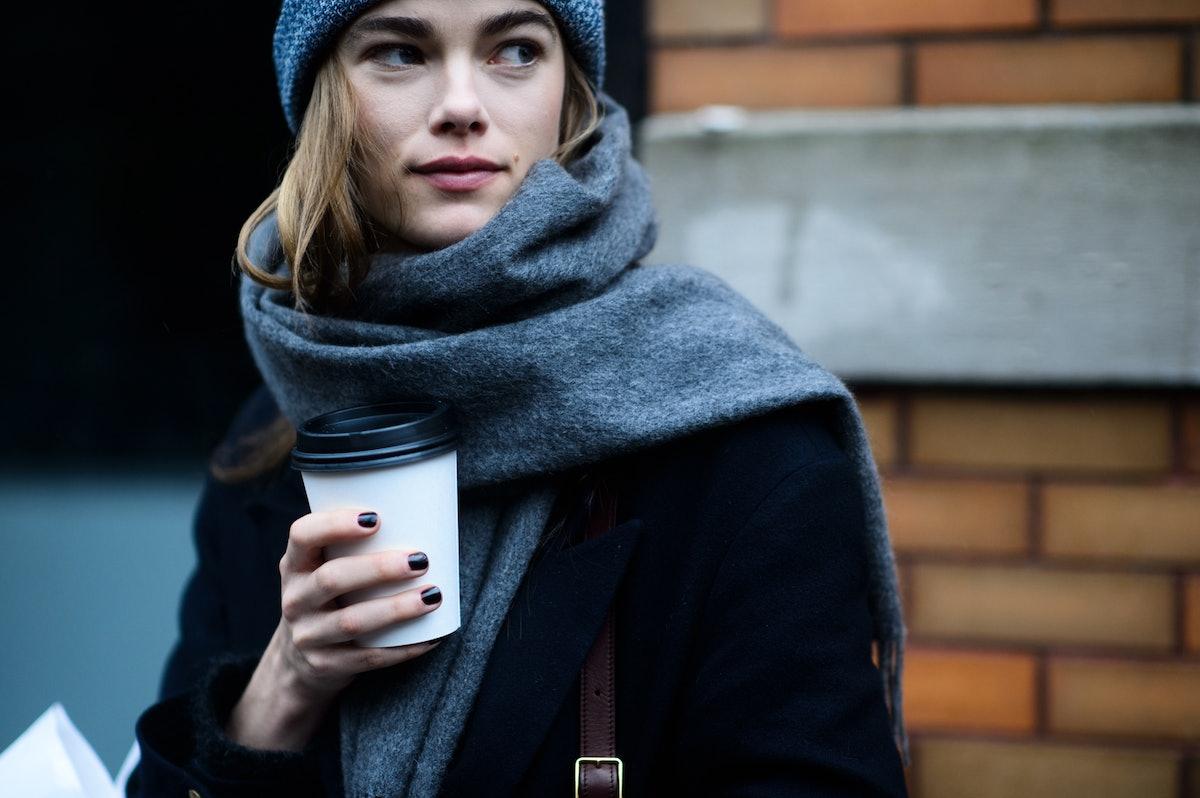 Le-21eme-Adam-Katz-Sinding-New-York-Fashion-Week-Fall-Winter-2016-2017_AKS7598