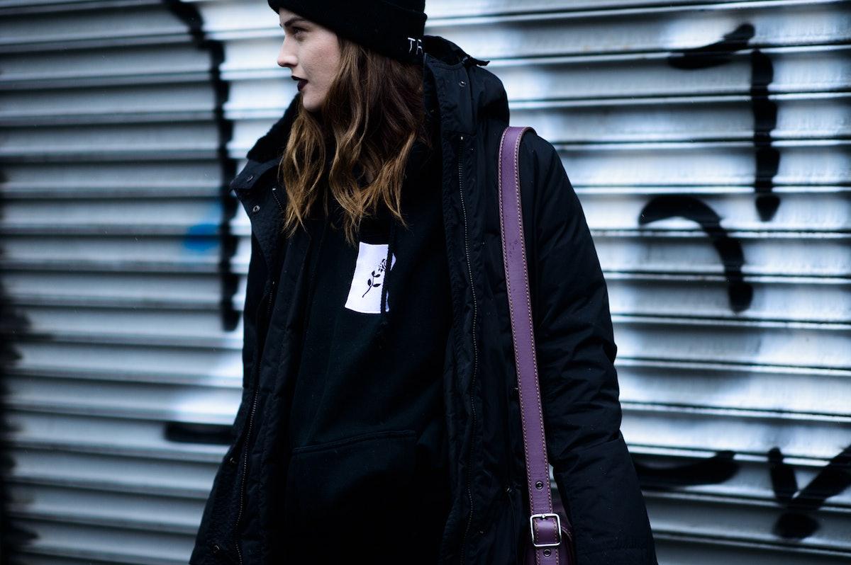 Le-21eme-Adam-Katz-Sinding-New-York-Fashion-Week-Fall-Winter-2016-2017_AKS7274