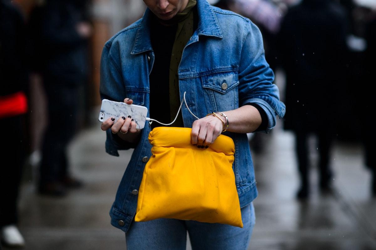 Le-21eme-Adam-Katz-Sinding-New-York-Fashion-Week-Fall-Winter-2016-2017_AKS7576