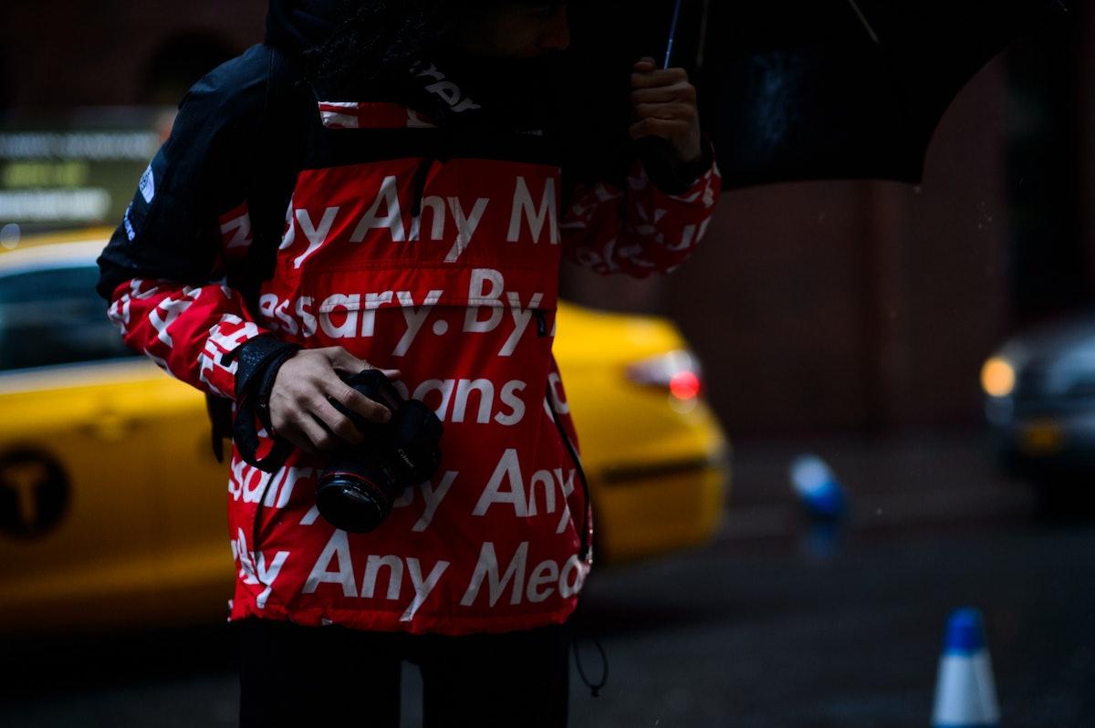 Le-21eme-Adam-Katz-Sinding-New-York-Fashion-Week-Fall-Winter-2016-2017_AKS7749
