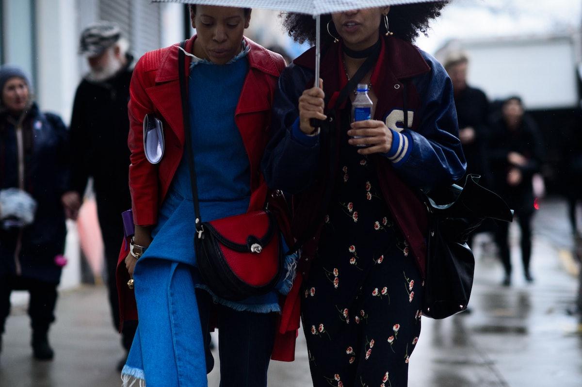 Le-21eme-Adam-Katz-Sinding-New-York-Fashion-Week-Fall-Winter-2016-2017_AKS7324