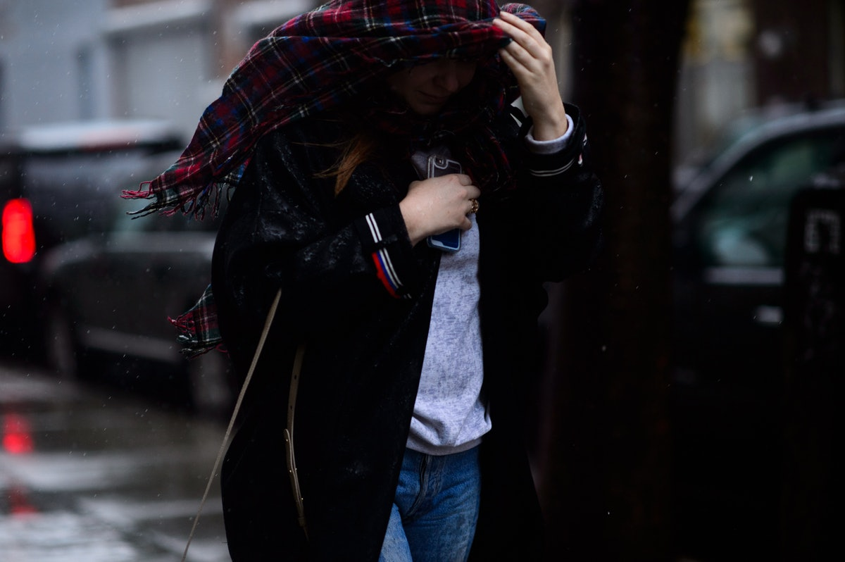 Le-21eme-Adam-Katz-Sinding-New-York-Fashion-Week-Fall-Winter-2016-2017_AKS6946