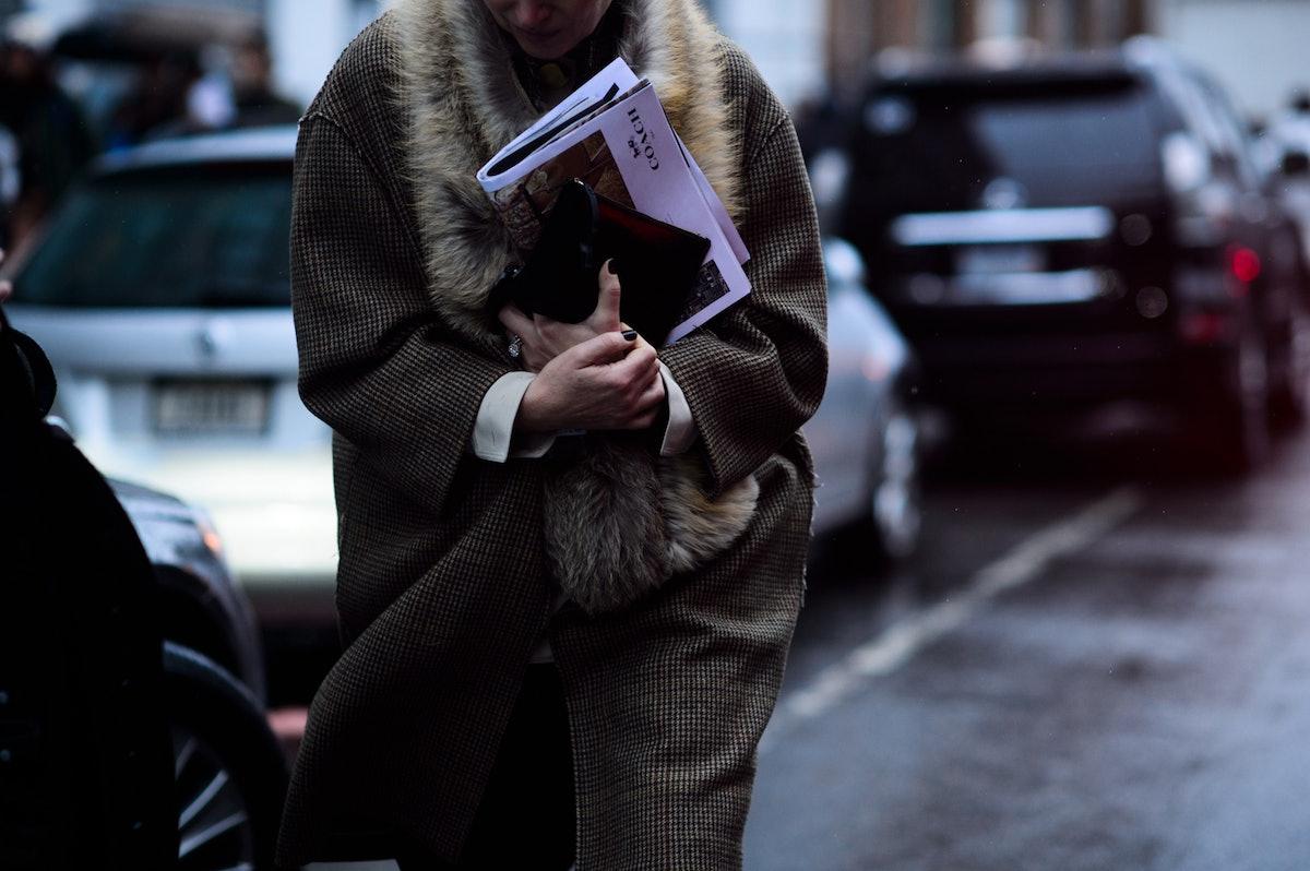 Le-21eme-Adam-Katz-Sinding-New-York-Fashion-Week-Fall-Winter-2016-2017_AKS7339