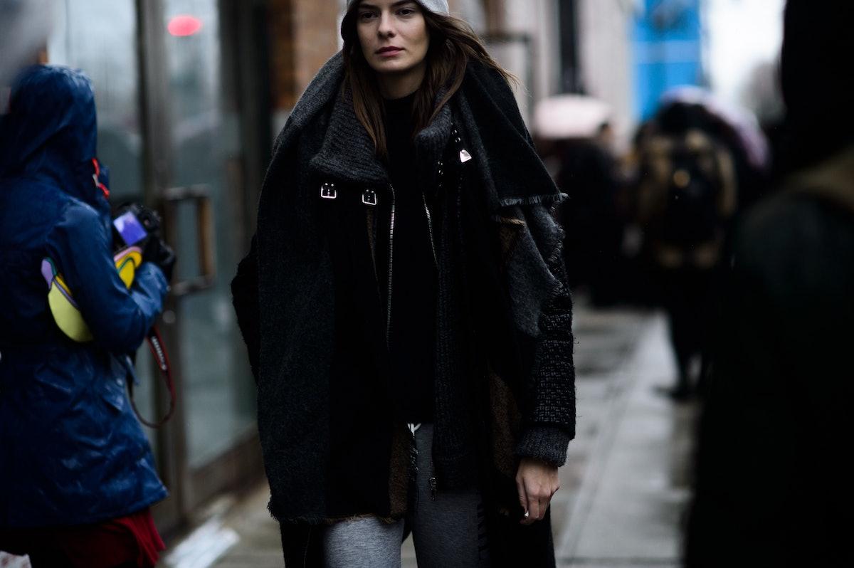 Le-21eme-Adam-Katz-Sinding-New-York-Fashion-Week-Fall-Winter-2016-2017_AKS7498