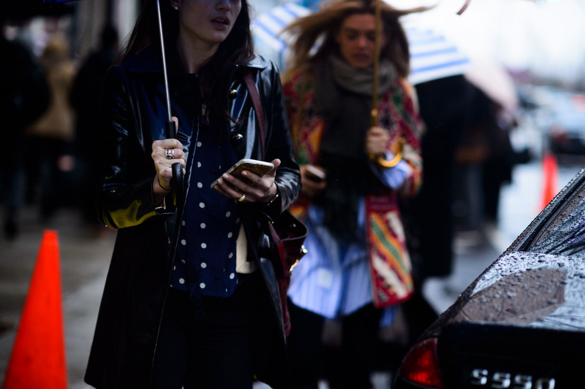 Le-21eme-Adam-Katz-Sinding-New-York-Fashion-Week-Fall-Winter-2016-2017_AKS7383