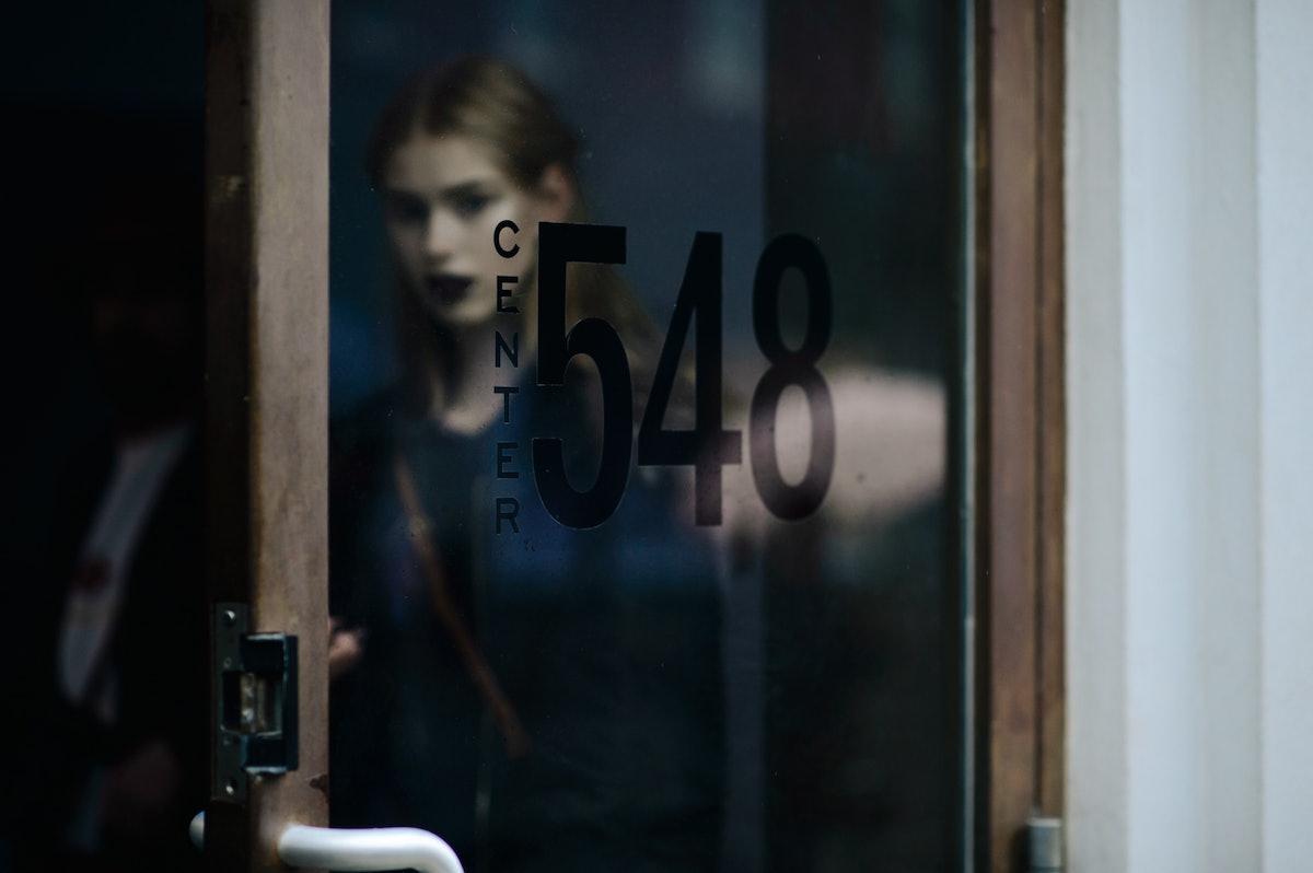 Le-21eme-Adam-Katz-Sinding-New-York-Fashion-Week-Fall-Winter-2016-2017_AKS7605