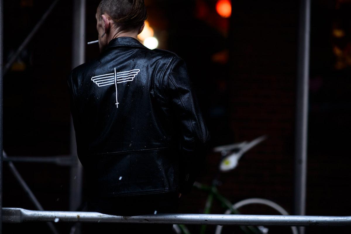 Le-21eme-Adam-Katz-Sinding-New-York-Fashion-Week-Fall-Winter-2016-2017_AKS7838