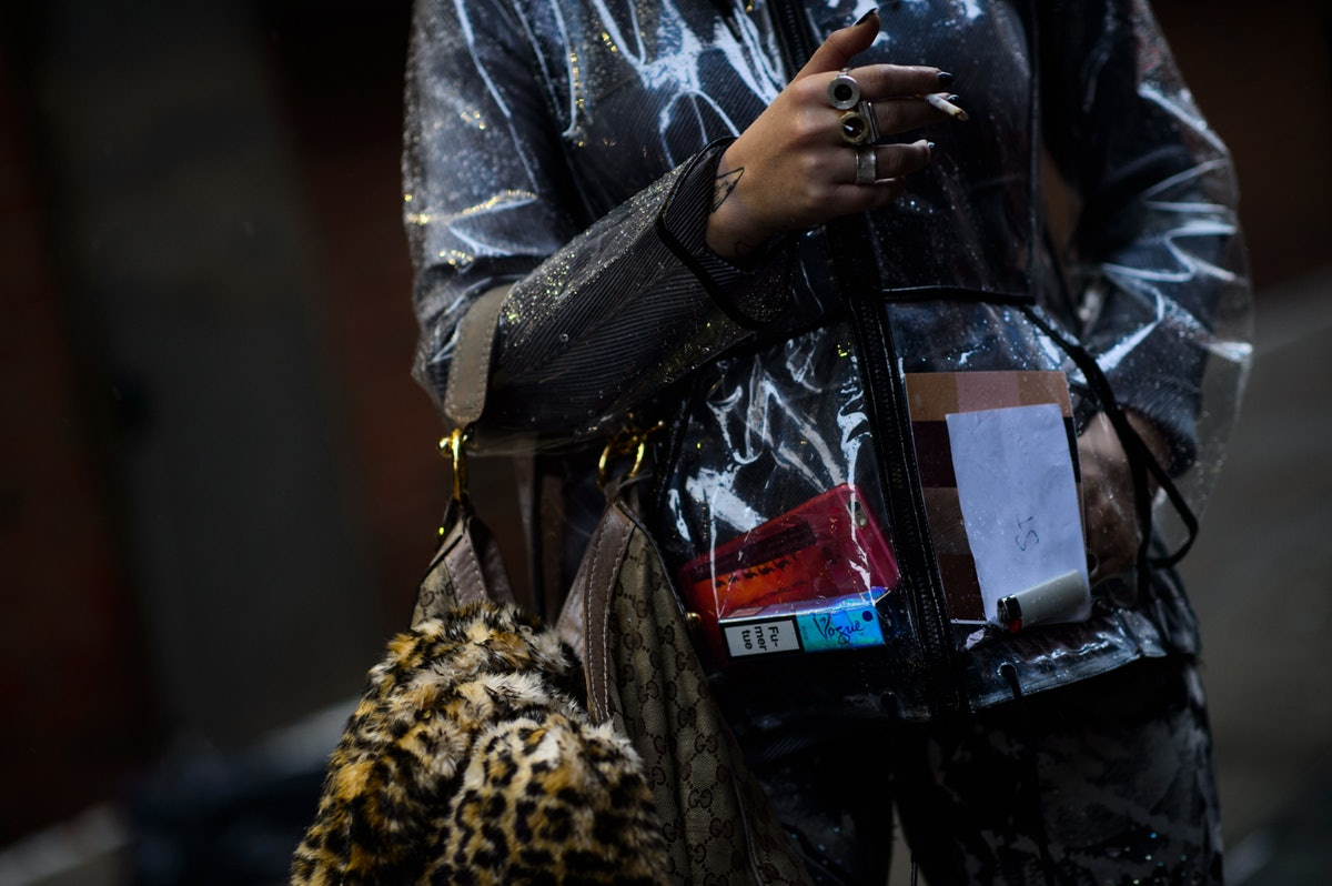 Le-21eme-Adam-Katz-Sinding-New-York-Fashion-Week-Fall-Winter-2016-2017_AKS8131