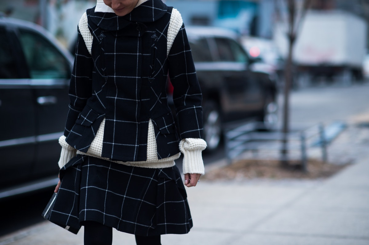 Le-21eme-Adam-Katz-Sinding-New-York-Fashion-Week-Fall-Winter-2016-2017-AKS8314