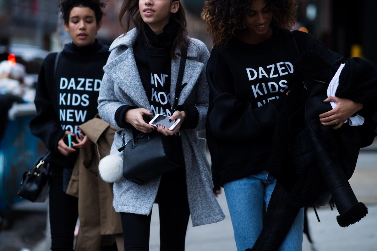 Le-21eme-Adam-Katz-Sinding-New-York-Fashion-Week-Fall-Winter-2016-2017-AKS1221