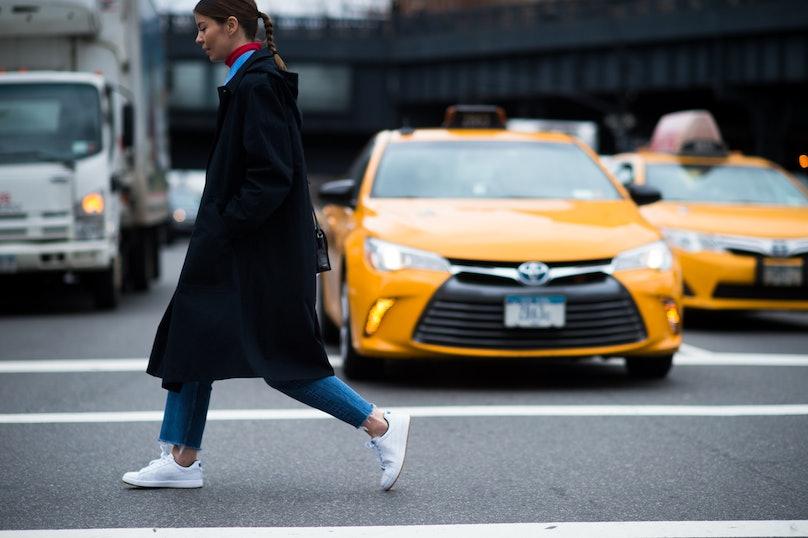 Le-21eme-Adam-Katz-Sinding-New-York-Fashion-Week-Fall-Winter-2016-2017-AKS0024