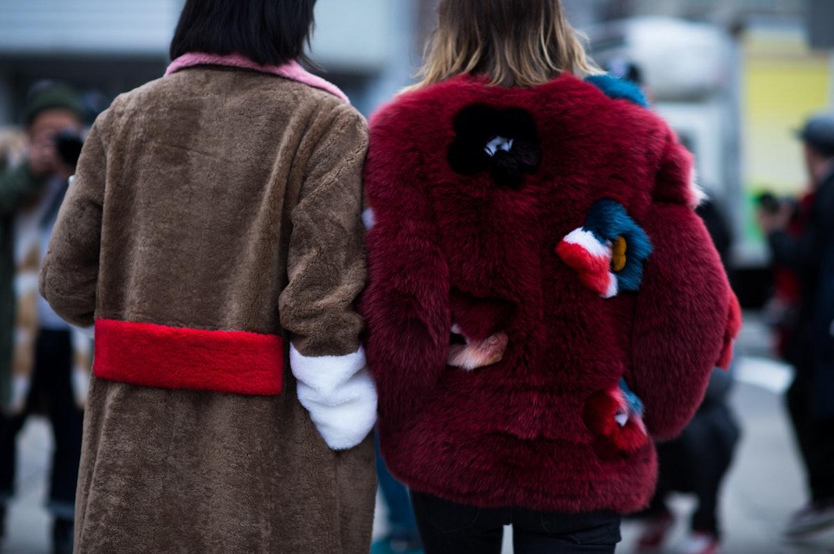 Le-21eme-Adam-Katz-Sinding-New-York-Fashion-Week-Fall-Winter-2016-2017-AKS8509