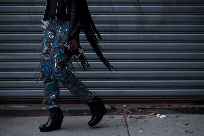 Le-21eme-Adam-Katz-Sinding-New-York-Fashion-Week-Fall-Winter-2016-2017-AKS1395
