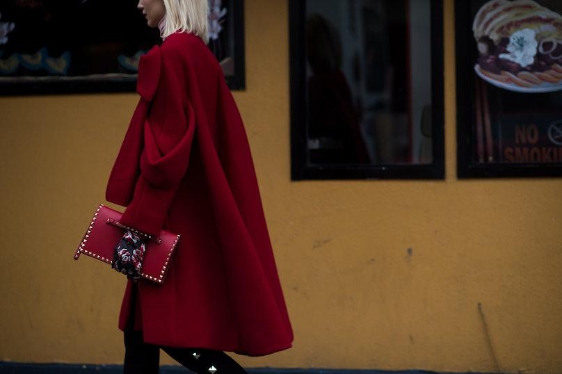 Le-21eme-Adam-Katz-Sinding-New-York-Fashion-Week-Fall-Winter-2016-2017-AKS0063