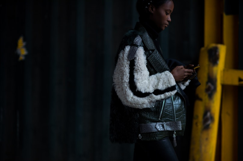 Le-21eme-Adam-Katz-Sinding-New-York-Fashion-Week-Fall-Winter-2016-2017-AKS1559