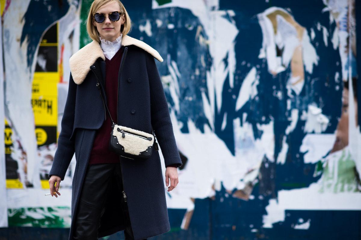 Le-21eme-Adam-Katz-Sinding-New-York-Fashion-Week-Fall-Winter-2016-2017-AKS0130