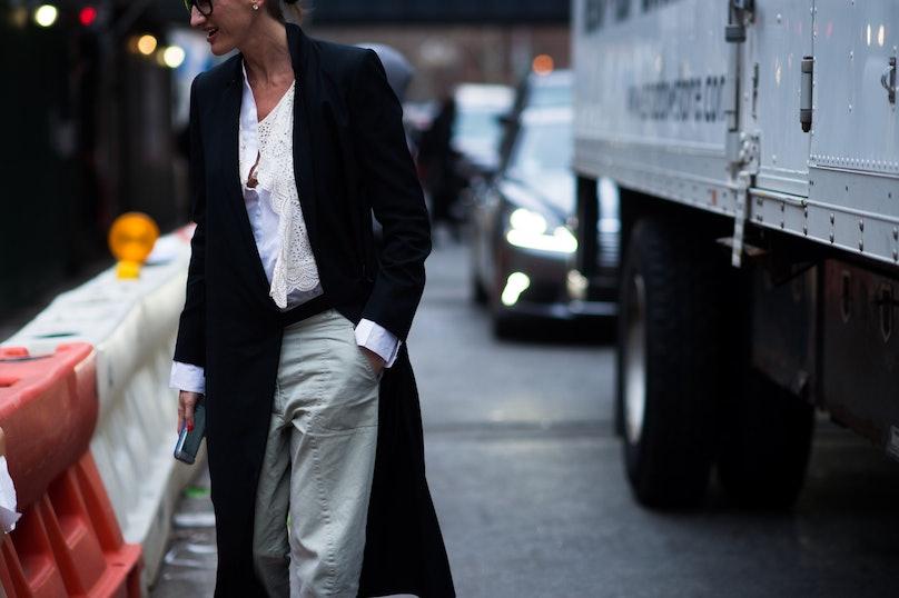 Le-21eme-Adam-Katz-Sinding-New-York-Fashion-Week-Fall-Winter-2016-2017-AKS0805