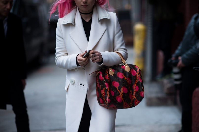 Le-21eme-Adam-Katz-Sinding-New-York-Fashion-Week-Fall-Winter-2016-2017-AKS0950