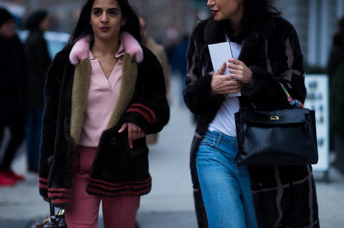 Le-21eme-Adam-Katz-Sinding-New-York-Fashion-Week-Fall-Winter-2016-2017-AKS1153