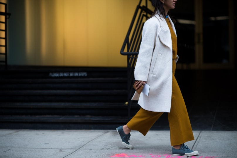 Le-21eme-Adam-Katz-Sinding-New-York-Fashion-Week-Fall-Winter-2016-2017-AKS0936