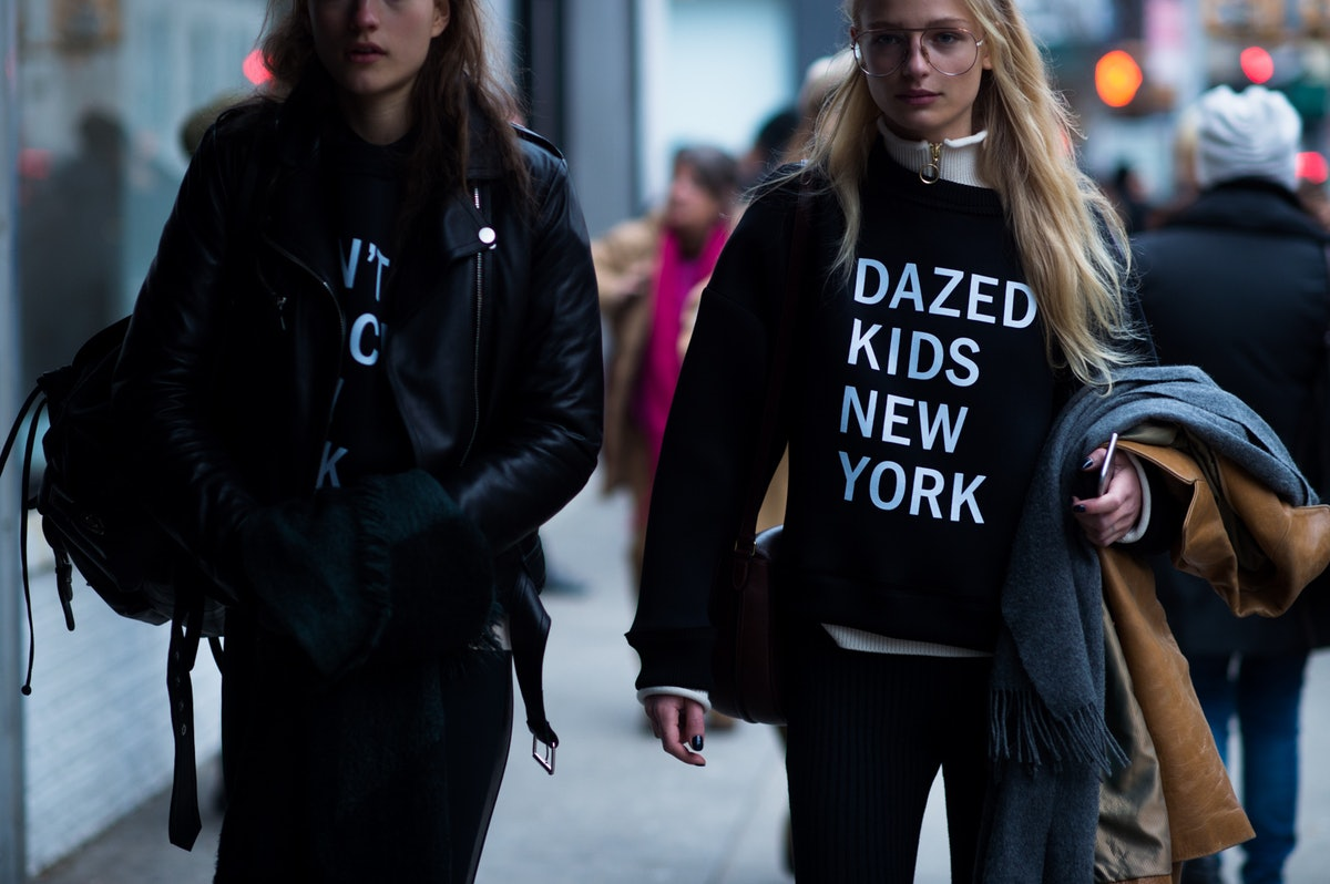 Le-21eme-Adam-Katz-Sinding-New-York-Fashion-Week-Fall-Winter-2016-2017-AKS1638