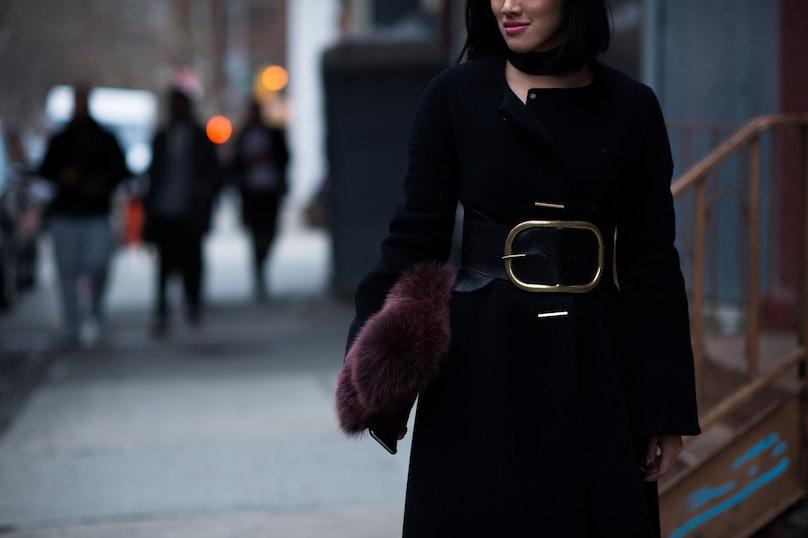 Le-21eme-Adam-Katz-Sinding-New-York-Fashion-Week-Fall-Winter-2016-2017-AKS0884