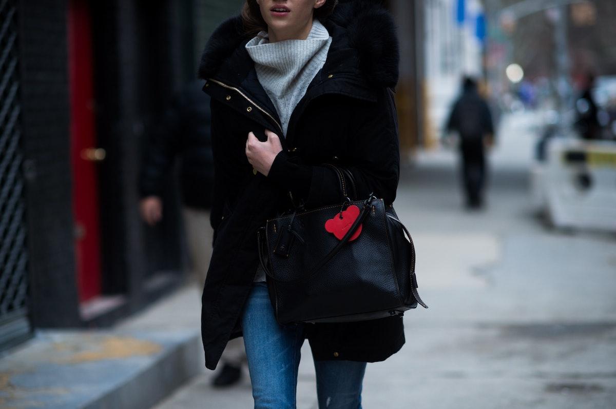 Le-21eme-Adam-Katz-Sinding-New-York-Fashion-Week-Fall-Winter-2016-2017-AKS0907