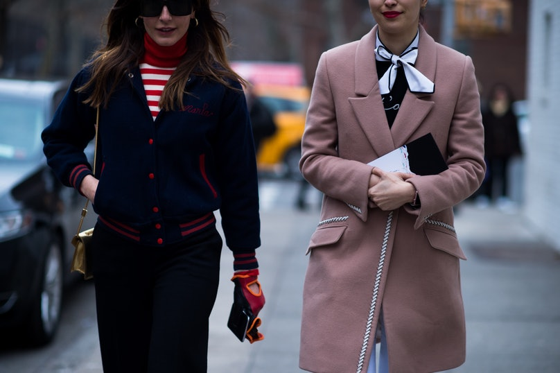 Le-21eme-Adam-Katz-Sinding-New-York-Fashion-Week-Fall-Winter-2016-2017-AKS1085