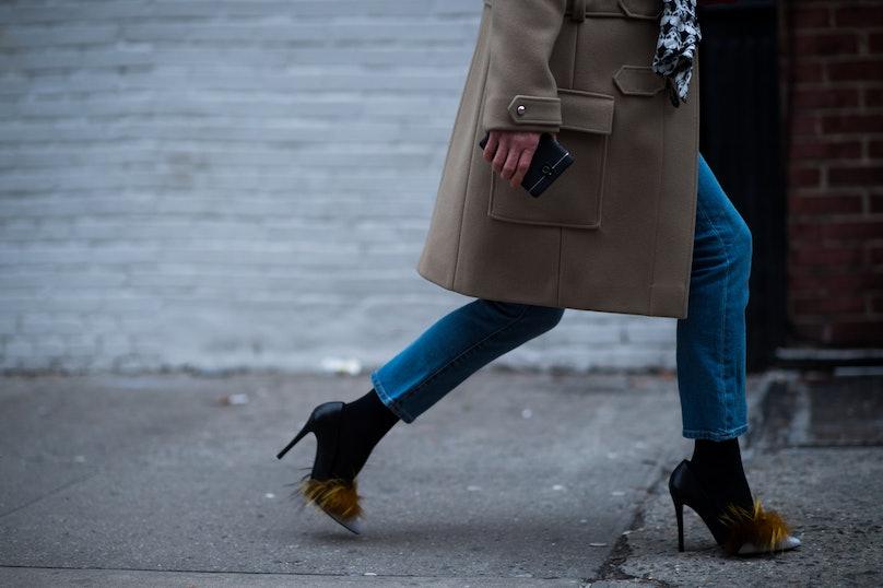 Le-21eme-Adam-Katz-Sinding-New-York-Fashion-Week-Fall-Winter-2016-2017-AKS0955