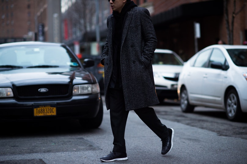 Le-21eme-Adam-Katz-Sinding-New-York-Fashion-Week-Fall-Winter-2016-2017-AKS0795