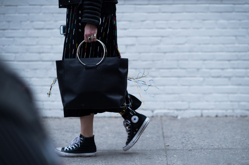 Le-21eme-Adam-Katz-Sinding-New-York-Fashion-Week-Fall-Winter-2016-2017-AKS1258